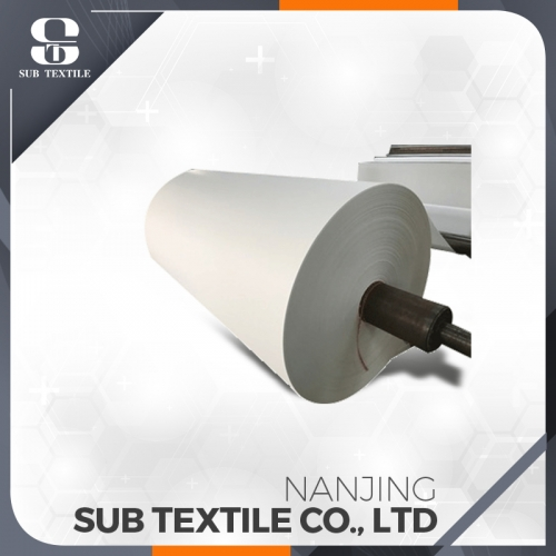 Wholesale New Fashion Sublimation Heat Transfer Printing Paper For Textile Fabric