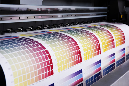 How to choose the suitable sublimation ink for your sublimation printing business?
