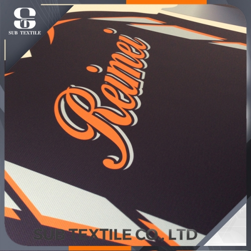 High Transfer Rate 100gsm Dye Sublimation Paper Hi-Sticky