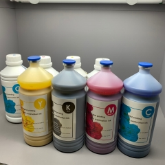 Subtextile Original Digital Sublimation Inks For 5113 Print head