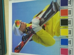35gsm, 38gsm, 40gsm Light Coating Fit, Atexco, Epson, Mimaki Machine