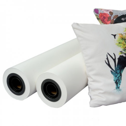 Subtextile Evo Series Sublimation Paper For Mimaki TS55-1800, MS, Atexco